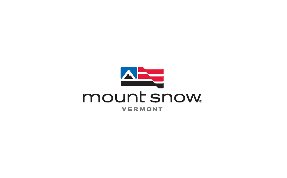mount snow web site
