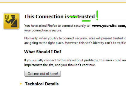 get-ssl-cert-website