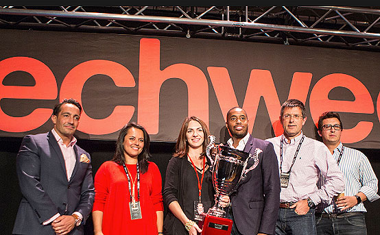 techweek-nyc-winners