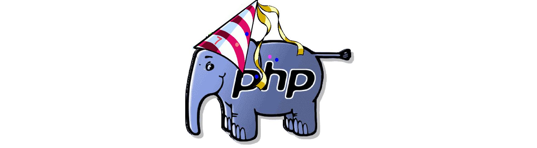 php 7 upgrade drupal wordpress magento