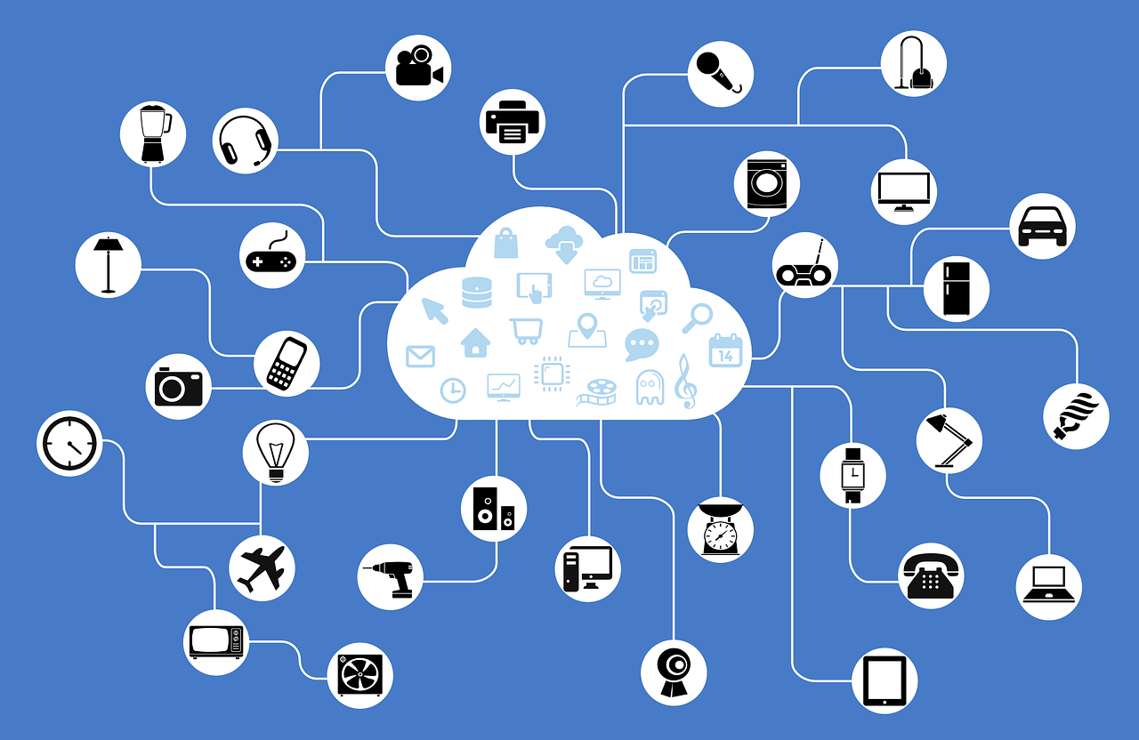 iot-cloud-m2m-ecommerce
